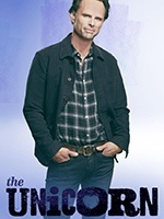 The Unicorn- Seriesaddict